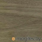 Порог КТМ-2000 110-615 М 2.7м (дуб верден)
