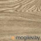 Порог КТМ-2000 318-717 М 2.7м (дуб глина)