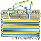 Пляжный коврик Sabriasport 475219