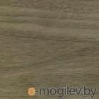 Порог КТМ-2000 120-615 Т 1.8м (дуб верден)