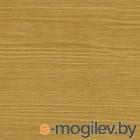 Порог КТМ-2000 110-017 Т 1.8м (дуб)