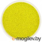 Флоковая добавка для жидких обоев Silk Plaster 2к (желтый)