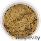 Флоковая добавка для жидких обоев Silk Plaster 3 (болотный)