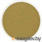 Флоковая добавка для жидких обоев Silk Plaster 3к (болотный)