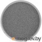 Флоковая добавка для жидких обоев Silk Plaster 1к (серый)