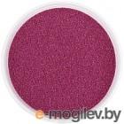 Флоковая добавка для жидких обоев Silk Plaster 4к (фиолетовый)