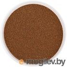 Флоковая добавка для жидких обоев Silk Plaster 7к (светло-коричневый)