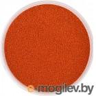 Флоковая добавка для жидких обоев Silk Plaster 8к (пьяная вишня)