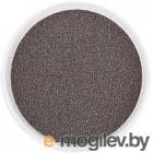 Флоковая добавка для жидких обоев Silk Plaster 9к (коричневый)