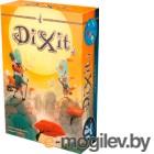 Настольная игра Asmodee Диксит 4 / Dixit 4