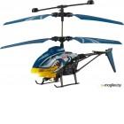 Радиоуправляемая игрушка Revell Вертолет Roxter / 23892