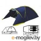 Палатка туристическая  MERAN 3