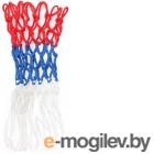 Баскетбольное кольцо Kv.Rezac 16111004