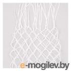 Сетка для баскетбола Kv.Rezac 16107000 (белый)