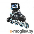 RELMAX GF-137D-1 �-�� 31-34 black-blue