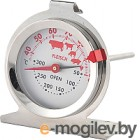 Кухонный термометр Walmer W30013013