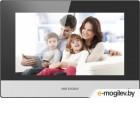 Монитор Hikvision DS-KH8350-WTE1