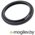 JJC LN-N101 JJCLNN101 для Nikon 1 Nikkor 10-30mm f/3.5-5.6 VR