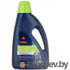Швабры, щетки и аксессуары Чистящее средство Bissell Wash & Protect Pet 1.5L 1087J