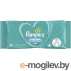 Влажные салфетки Pampers Fresh Clean (52шт)