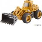 Радиоуправляемая игрушка Revell Мини Экскаватор / 23494