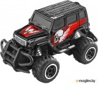 Радиоуправляемая игрушка Revell Внедорожник Urban Rider / 23490