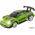 Радиоуправляемая игрушка Revell Мини Гоночный автомобиль / 23560 (зеленый)
