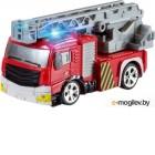 Радиоуправляемая игрушка Revell Мини Пожарная машина / 23558