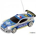 Радиоуправляемая игрушка Revell Мини Полицейский автомобиль / 23559