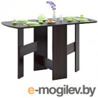 Обеденный стол Сокол-Мебель СП-10 (венге)