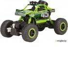 Радиоуправляемая игрушка Revell Краулер XS Crusher / 24486