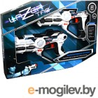 Бластер 1Toy Со световыми и звуковыми эффектами Lazertag / Т12449