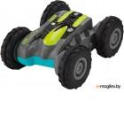 Радиоуправляемая игрушка Revell Трюковая машинка-перевертыш TurnIT / 24637