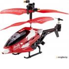 Радиоуправляемая игрушка Revell Вертолет Toxi / 23841 (красный)
