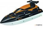 Радиоуправляемая игрушка Revell Лодка Spring Tide 40 / 24136