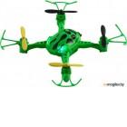 Квадрокоптер Revell Froxxic / 23884 (зеленый)