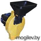 Измельчитель кормов Могилевлифтмаш ИК-1