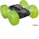 Радиоуправляемая игрушка Revell Машинка-перевертыш StuntMonster 1080 / 24633