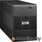 ИБП Eaton 5E IEC 1100VA (5E1100iUSB)