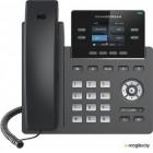Телефон VOIP GRP2612P GRANDSTREAM