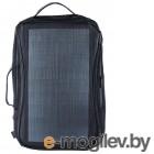 Рюкзак с солнечной панелью Qumo PowerAid Solar Bag (Charger 060)