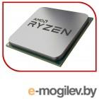 Процессор RYZEN X4 R5-3400G SAM4 OEM 65W 3700 YD3400C5M4MFH AMD