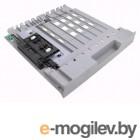 JC90-01232A Дуплекс в сборе Samsung ML4210ND/SL-M3870FW/4070FR/4020ND (O)