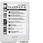 Onyx Darwin 6 White