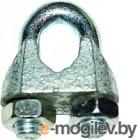 Зажим для каната ЕКТ CV501572