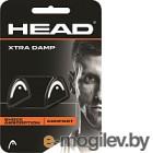 Виброгаситель для теннисной ракетки Head XtraDamp / 285511 (2шт, белый)