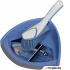 Набор для уборки пола Elephant 496530
