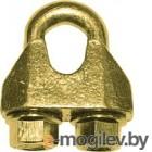 Зажим для каната ЕКТ CV012642 (5шт)