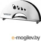 Салфетница Vitesse Jasmine VS-1275