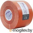 Кинезио тейп Tmax Extra Sticky Orange / 423167 (оранжевый)